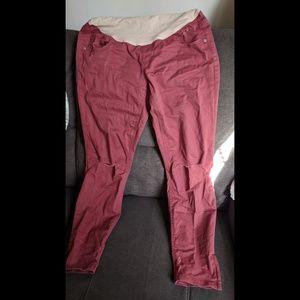 Maternity Pants